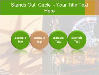 0000079746 PowerPoint Template - Slide 76