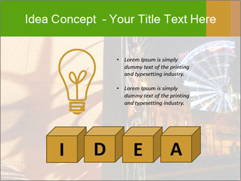 0000079746 PowerPoint Template - Slide 80