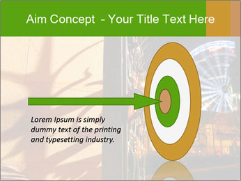 0000079746 PowerPoint Template - Slide 83