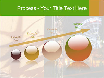 0000079746 PowerPoint Template - Slide 87