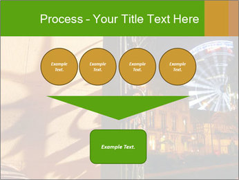 0000079746 PowerPoint Template - Slide 93