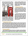 0000079746 Word Template - Page 4