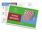 0000079747 Postcard Templates