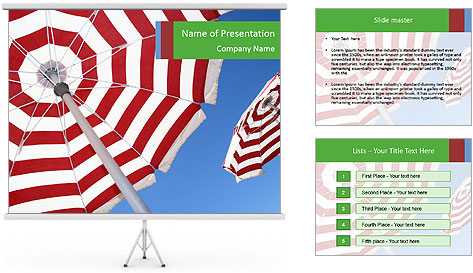 0000079747 PowerPoint Template