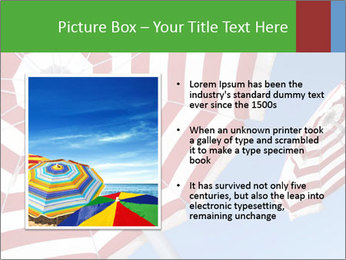 0000079747 PowerPoint Templates - Slide 13