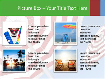 0000079747 PowerPoint Templates - Slide 14