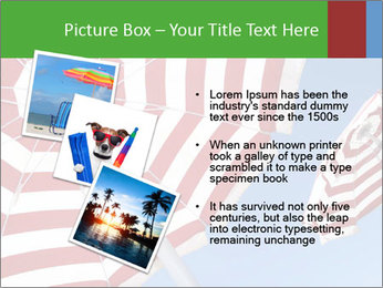 0000079747 PowerPoint Templates - Slide 17