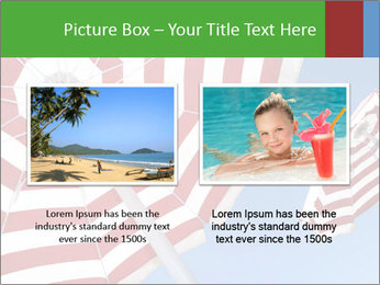 0000079747 PowerPoint Templates - Slide 18