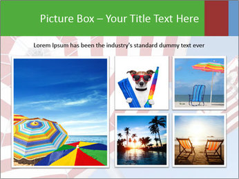 0000079747 PowerPoint Templates - Slide 19