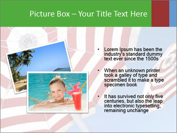 0000079747 PowerPoint Templates - Slide 20