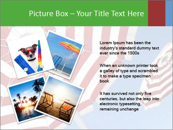 0000079747 PowerPoint Templates - Slide 23