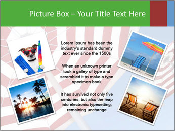 0000079747 PowerPoint Templates - Slide 24