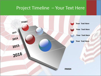 0000079747 PowerPoint Templates - Slide 26