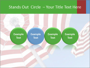 0000079747 PowerPoint Templates - Slide 76