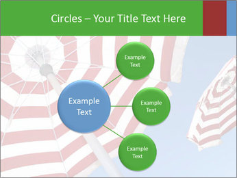 0000079747 PowerPoint Templates - Slide 79