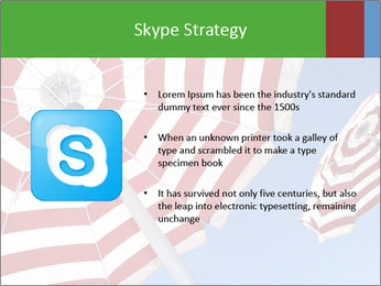 0000079747 PowerPoint Templates - Slide 8