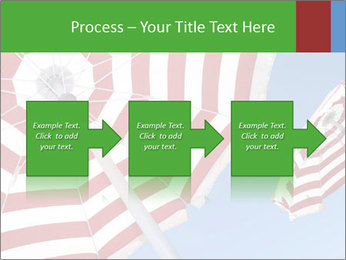 0000079747 PowerPoint Templates - Slide 88