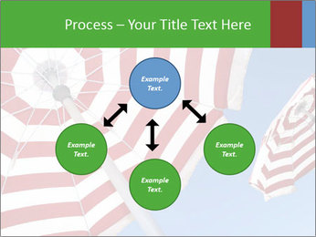 0000079747 PowerPoint Templates - Slide 91