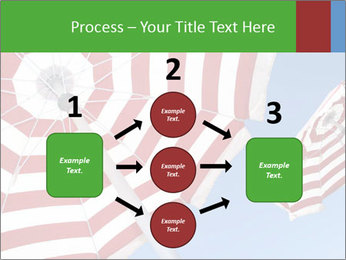 0000079747 PowerPoint Templates - Slide 92