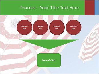 0000079747 PowerPoint Templates - Slide 93