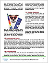0000079747 Word Template - Page 4