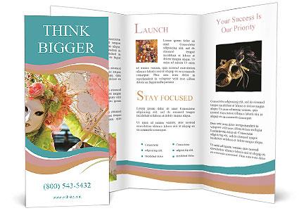 0000079748 Brochure Templates