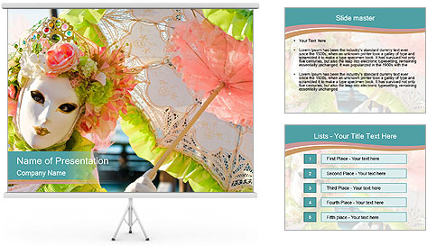 0000079748 PowerPoint Template