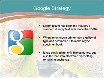 0000079748 PowerPoint Template - Slide 10