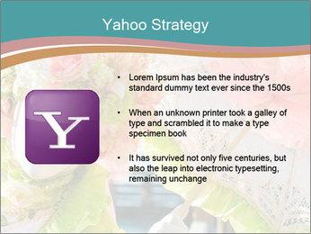 0000079748 PowerPoint Template - Slide 11
