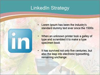 0000079748 PowerPoint Template - Slide 12