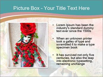 0000079748 PowerPoint Template - Slide 13