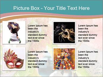 0000079748 PowerPoint Template - Slide 14