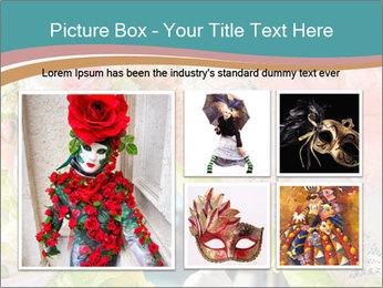 0000079748 PowerPoint Template - Slide 19