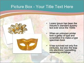 0000079748 PowerPoint Template - Slide 20