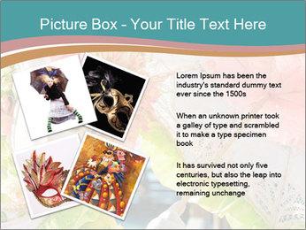 0000079748 PowerPoint Template - Slide 23