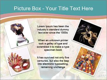 0000079748 PowerPoint Template - Slide 24