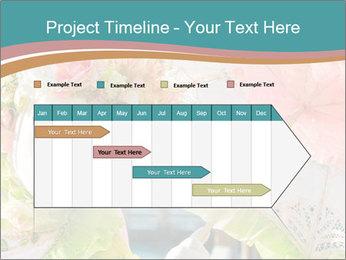 0000079748 PowerPoint Template - Slide 25