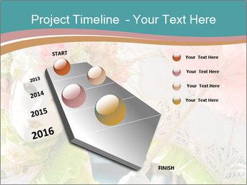 0000079748 PowerPoint Template - Slide 26