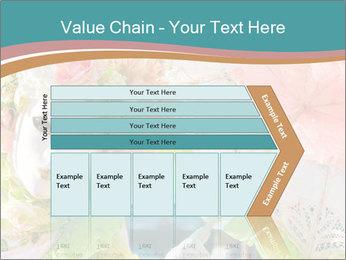 0000079748 PowerPoint Template - Slide 27