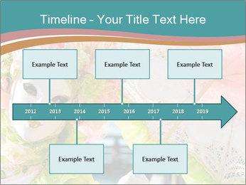 0000079748 PowerPoint Template - Slide 28