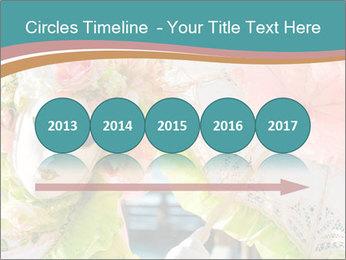 0000079748 PowerPoint Template - Slide 29
