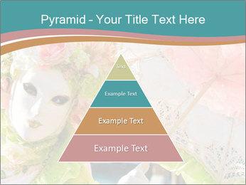 0000079748 PowerPoint Template - Slide 30
