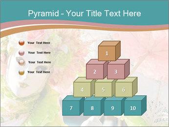 0000079748 PowerPoint Template - Slide 31