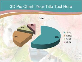 0000079748 PowerPoint Template - Slide 35