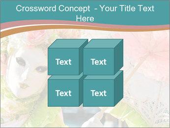 0000079748 PowerPoint Template - Slide 39