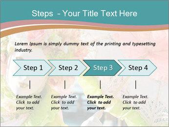 0000079748 PowerPoint Template - Slide 4