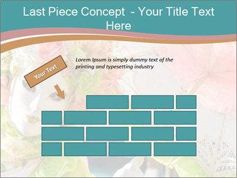 0000079748 PowerPoint Template - Slide 46