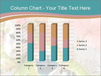 0000079748 PowerPoint Template - Slide 50
