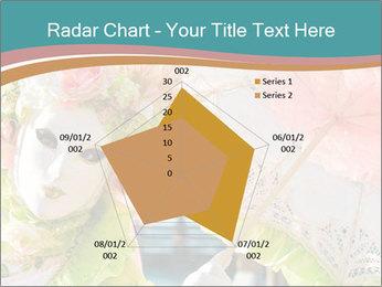 0000079748 PowerPoint Template - Slide 51