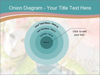 0000079748 PowerPoint Template - Slide 61
